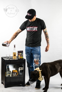 Dogs and Drinks (3 of 4)